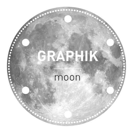 graphik_moon